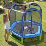 OUTDOOR TOYS HELP KEEP KIDS ACTIVE AND HEALTHY